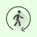 Free Download Health Sync 7.3.6.1 APK