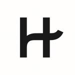Free Download Hinge – Dating & Relationships 8.16.3 APK