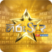 Free Download Hiru Star 1.0.11 APK