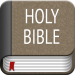 Free Download Holy Bible Offline 3.8 APK