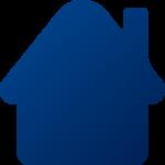 Free Download Home Improvement 1.0.1.835 APK