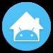 Free Download HomeAssist 3.3 APK