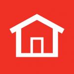Free Download Honeywell Home 5.8.0 APK