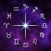 Free Download Horoscopes – Daily Zodiac Horoscope & Astrology 5.3.6(906) APK