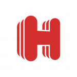 Free Download Hotels.com: Book Hotels, Vacation Rentals and More 78.0.1.3.release-78_0 APK