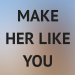 Free Download How To Make A Girl Like You 2.2 APK
