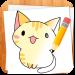 Free Download How to Draw Kawaii Drawings 2.1 APK
