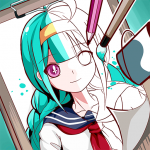 Free Download How to draw anime & manga with tutorial – DrawShow 5.1.0.3 APK