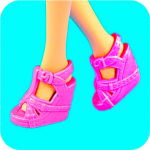 Free Download How to make doll clothes 2.0 APK