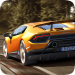 Free Download Huracan Drift Simulator 1.1 APK