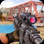 Free Download IGI Commando Adventure Missions – IGI Mission Game 1.5 APK