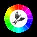 Free Download IllisiumArt 1.2.3 APK