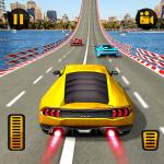 Free Download Impossible GT Car Racing Stunts 2021 3.0 APK