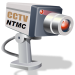 Free Download Indonesian CCTV 1.11 APK