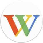 Free Download Instant Website Builder: Websites.co.in App 2.73 APK