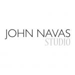 Free Download JOHN NAVAS STUDIO 3.5.1 APK