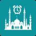 Free Download Jadwal Sholat, Kiblat dan Adzan 1.6.7 APK