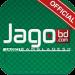 Free Download Jagobd – Bangla TV(Official) 6.7 APK