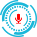Free Download Jarvis artificial intelligent personal assistant 3.5.1 APK