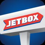 Free Download JetBox 4.2.5 APK
