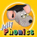 Free Download Jolly Phonics Lessons 3.4 APK