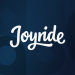 Free Download Joyride – Meet, Chat, Play & Date 8.14.1 APK