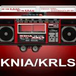 Free Download KNIA/KRLS Knx Nationals Guide 4.1.3 APK