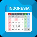 Free Download Kalender Indonesia dan Jadwal Sholat 1.0.0 APK