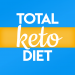 Free Download Keto Carb Counter Diet Manager: Carb Manager App 5.95 APK