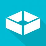 Free Download Kitchen Planner 3D 1.18.2 APK