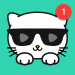 Free Download Kitty Live- Live Streaming Chat & Live Video Chat 3.7.3.0 APK