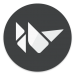 Free Download Kivy Launcher 1.9.1.1 APK