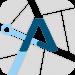 Free Download LAMAX Tracking 1.0.7 APK