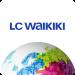 Free Download LC Waikiki 3.3.1.0 APK