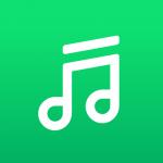Free Download LINE MUSIC(ラインミュージック) 名曲から最新ヒット曲まで定額聞き放題の人気音楽アプリ 5.5.1 APK