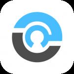 Free Download LOCKLY® 2.0.6_gp APK