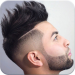 Free Download Latest Boys Hairstyle  APK