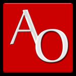 Free Download Learn Afaan Oromo 1.0 APK