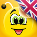 Free Download Learn English – 15,000 Words 6.5.6 APK