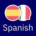 Free Download Learn Spanish – Español  APK