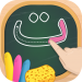 Free Download Learn and Write Arabic Alphabet 2.5.95 APK