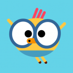 Free Download Lingokids – kids playlearning™ 7.54.0 APK