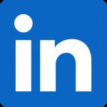 Free Download LinkedIn: Jobs, Business News & Social Networking 4.1.601 APK