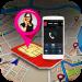 Free Download Live Mobile Number Tracker 1.9999 APK