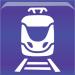 Free Download Live Train Status 35.0 APK