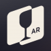 Free Download Living Wine Labels 3.05 APK