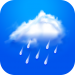 Free Download Local Weather Forecast 3.04.1 APK