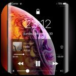 Free Download LockScreen Phone XS – Notification 1.0.0 APK