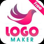 Free Download Logo Maker 2021- Logo Creator, Logo Design 1.1.4 APK