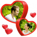 Free Download Love Collage Maker – Photo Editor & Heart Frames 2.4.8.36 APK